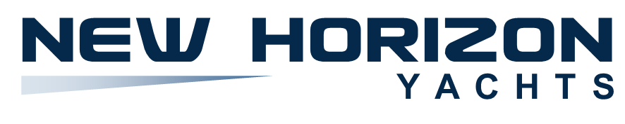 New Horizon Yachts